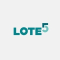 Lote5